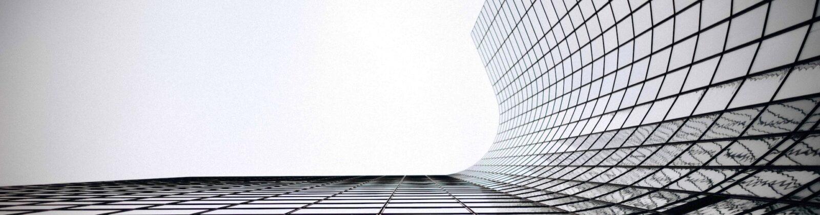 Edificios sostenibles y digitales