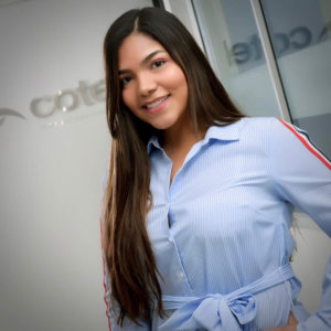 Nicolle Quijano