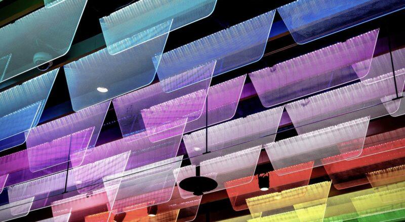 La evolución de los data centers