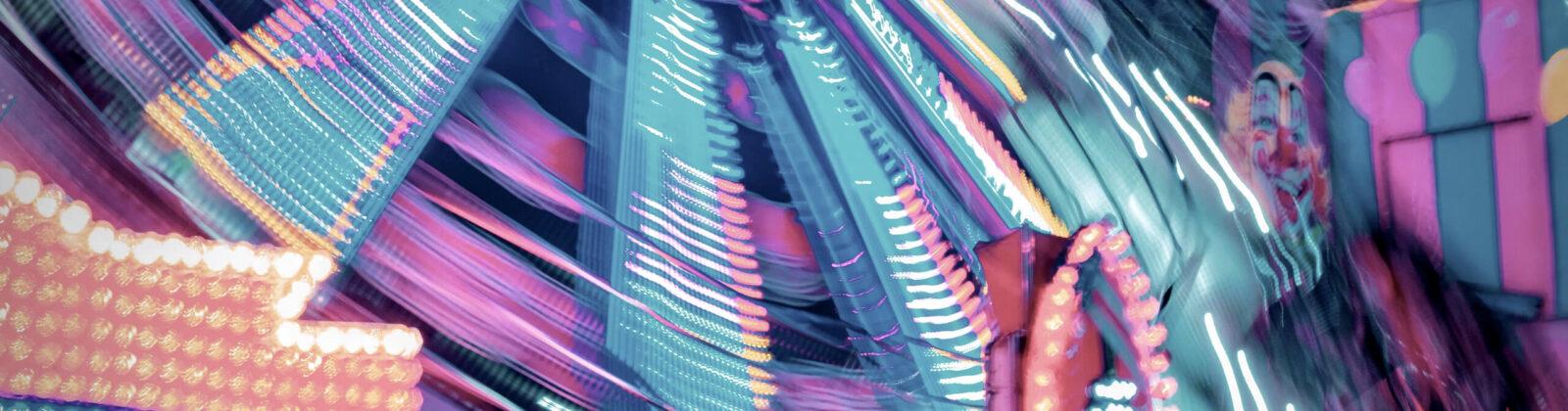 Liderando con la transformación digital