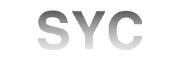 Cliente SyC